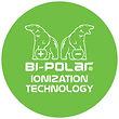Bi-Polar-Ionization-Technology-Icon.jpg