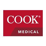 cookmedical-logo.png