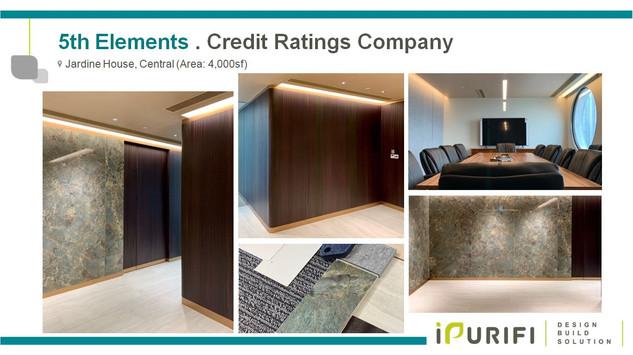 Credit Ratings Company.JPG