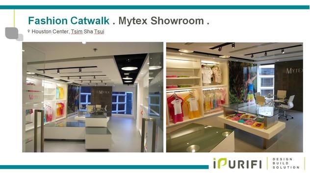 Mytex Showroom.JPG