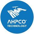 AHPCO-Technology-Icon.jpg