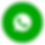 logo-whatsapp-png-transparent-background