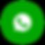 logo-whatsapp-png-transparent-background