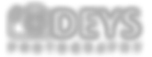 deys-photography-logo.png