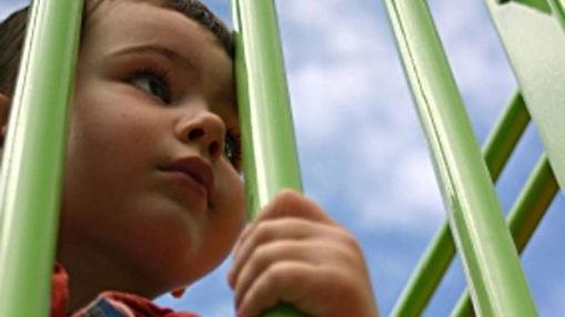 prison-children kids.jpg
