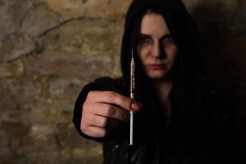 Chesapeake-heroin-addiction-rehab  an in