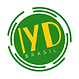 Logo IYD - Oficial.png