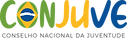 logo CONJUVE -horizontal.png