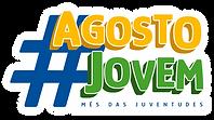 AGOSTO JOVEM.png