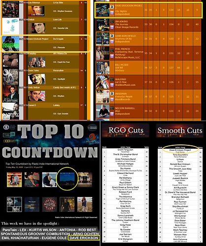 DEP Radio Charts.jpg