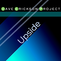 DEP Upside Cover Art 1400x1400a.png