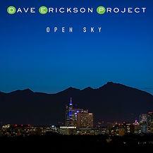 DEP Open Sky album artwork 1400x1400.jpg