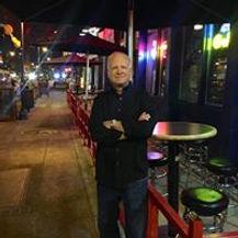Dave FB profile.jpg