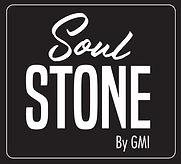 Soul Stone Logo