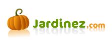 Jardinez