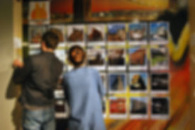 Mayfield Imaginarium community engagement