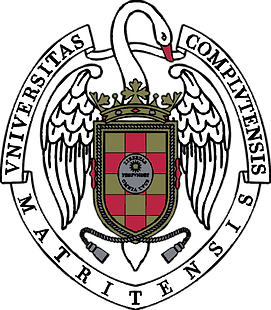 Complutense%2520logo_edited_edited.png
