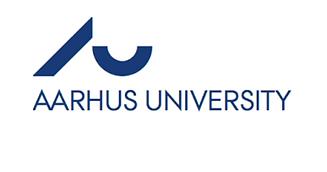 Aarhus uni logo.png