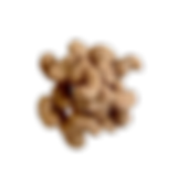 maple cashew nuts