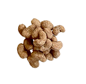 maple cashew nuts