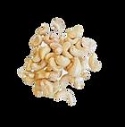 low cashew nuts in Vietnam