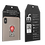 Thumbnail: IFI For Phone