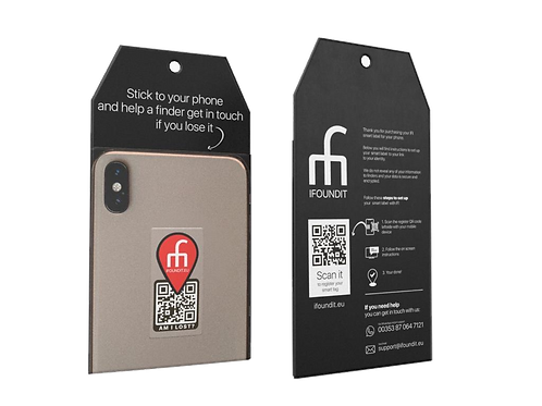 IFI For Phone