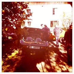 FaF_Herbst_2011_041