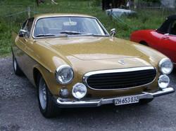 fc12d191
