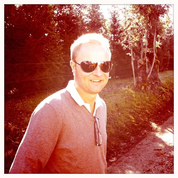 FaF_Herbst_2011_045