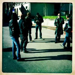 FaF_Herbst_2011_021
