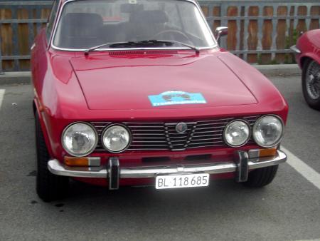 f386da66
