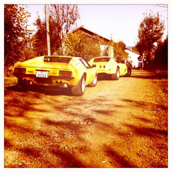FaF_Herbst_2011_039