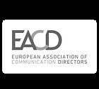 logo_eacd.png