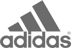 2000px-Adidas_Logo_edited.png
