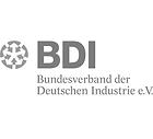 1-logo_bdi.png