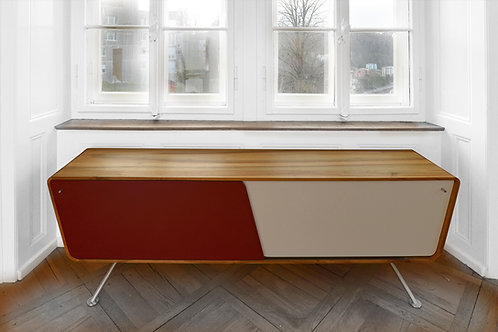 Sideboard Fürstein