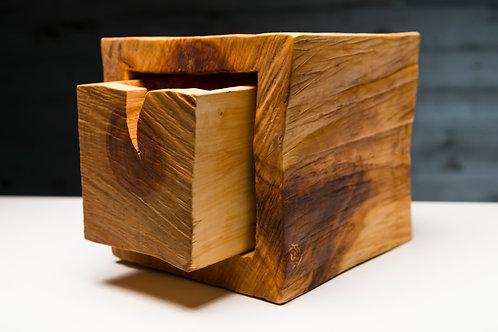 BOX TRUCKLI