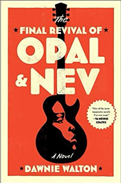 The Final Review Of Opal & Nev