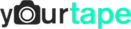 yourtape logo-cutout png.png