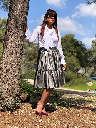 Silver Skirt.JPG