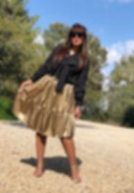 Gold Skirt 2.jpg