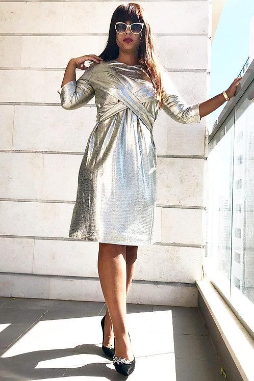 Fancy DressSALE
