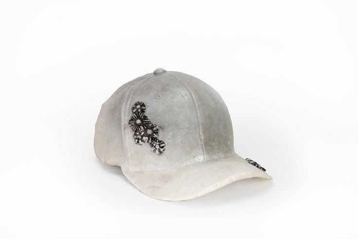 baseball hat.jpg