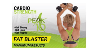 Want to Kick Your Metabolism & Fat Burning into High Gear?