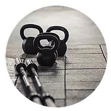 kettlebells.jpg
