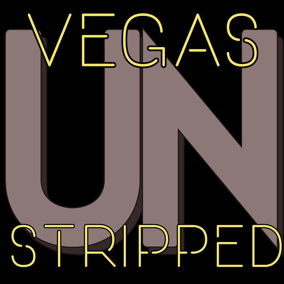 vegas untripped graphic-01.png