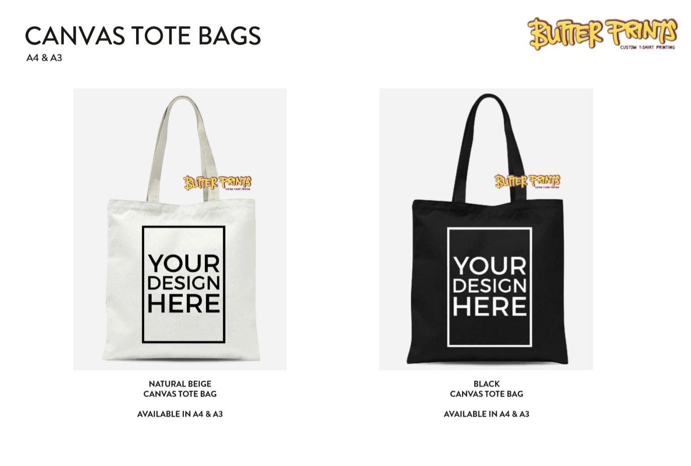 Canvas Tote Bags.JPG