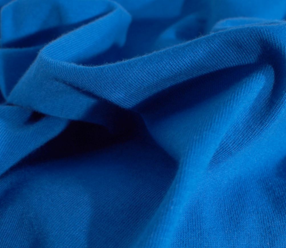 Close Up Turquoise Blue Cotton.png