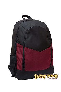 Backpacks BP63 Series